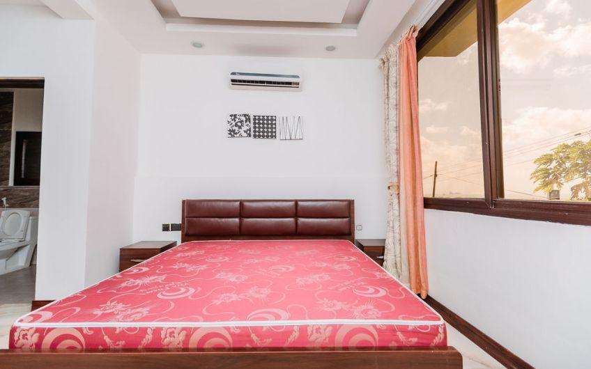 Villa Houses For Rent at Masaki Dar Es Salaam12