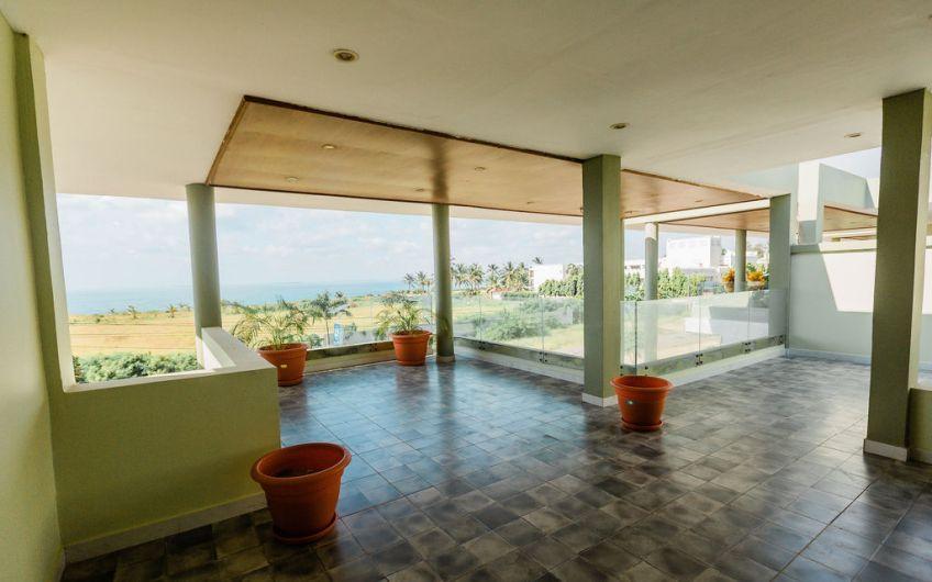 Villa Houses For Rent at Masaki Dar Es Salaam15