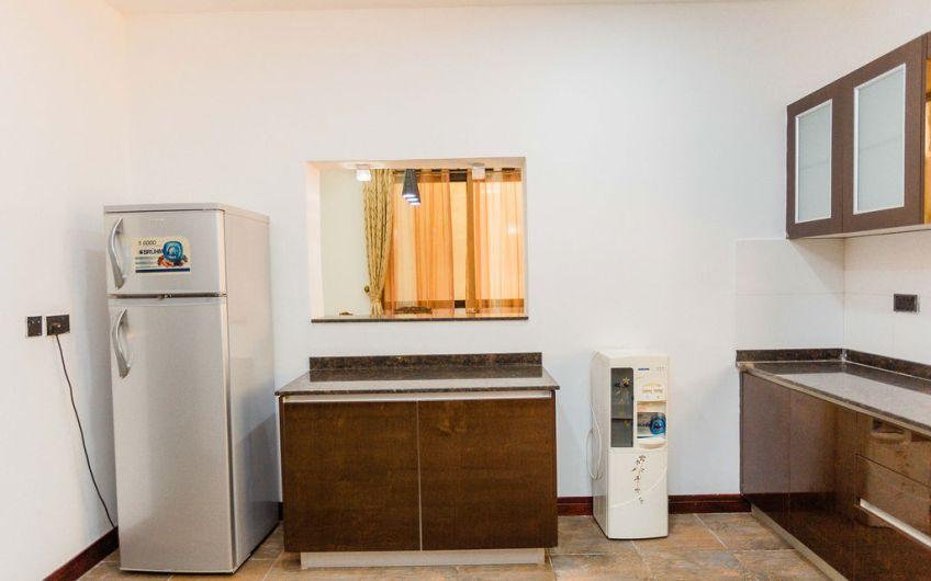 Villa Houses For Rent at Masaki Dar Es Salaam8