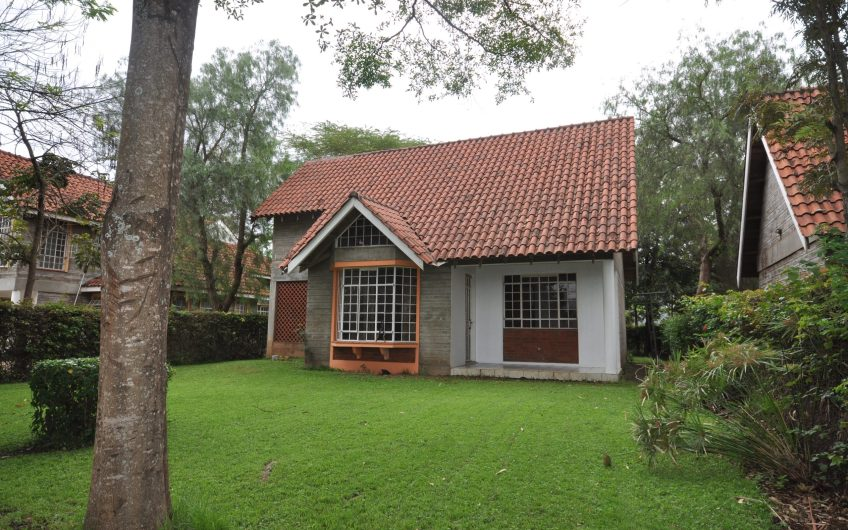 House for rent in Arusha, Njiro