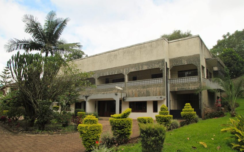 Apartment for rent in Arusha