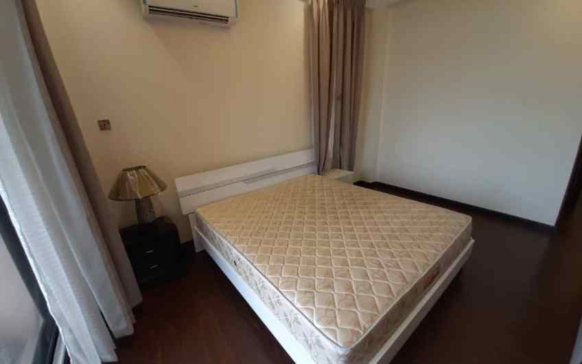 3 Bedroom Apartment for sale in Upanga
