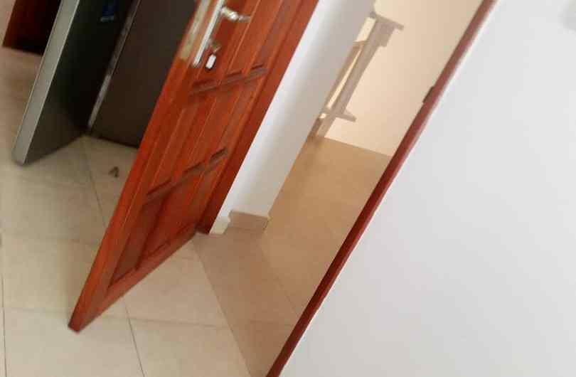 Two stand alone House for rent in Oyster bay dar es Salaam