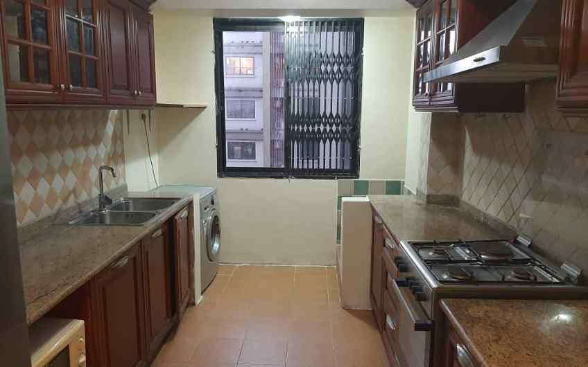 House for rent in Oyster bay, Dar es salaam