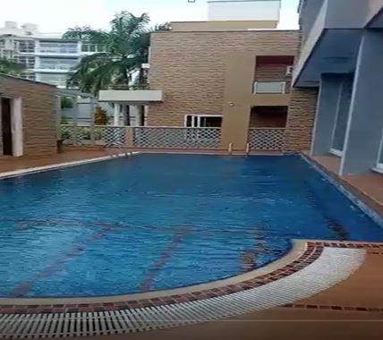 Villa for rent in Oyster bay Dar es Salaam