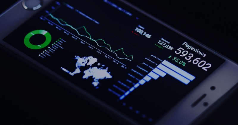 Blog corporativo: quais as vantagens para sua empresa