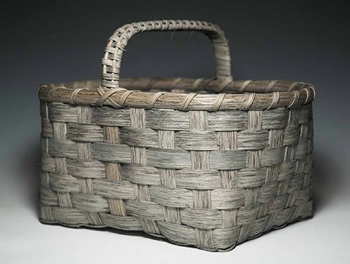 Appalachian-Market-Basket-Angle-510x384