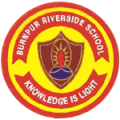 BURNPUR RIVERSIDE SCHOOL, BURNPUR