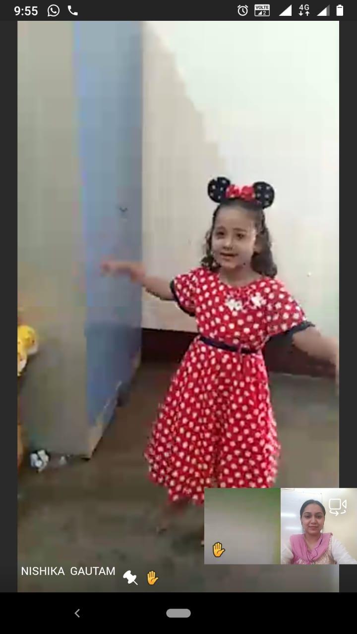 CHILDREN'S DAY 2020 (7)