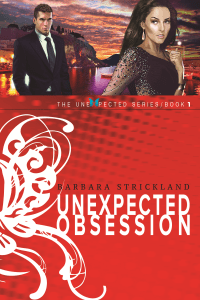 unexpected-obsession-web-cover