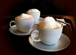 cappuccino-577732__180