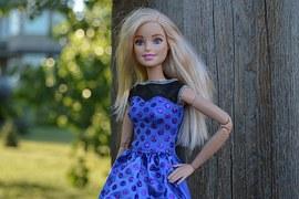 barbie-1565718__180
