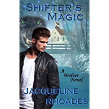 Shifter's Magic