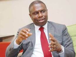 Alleged $195m Security Contract: Reps To Probe Nimasa, Transport Ministry