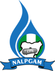 The Nigerian Association Of Liquefied Petroleum Gas Marketers (nalpgam) Has Called For A Thorough Investigation Into The March 15 Explosion At Abule Ado, Lagos Which Left Over 20 Persons Dead While Many Houses And Vehicles Were Destroyed. Its Executive Secretary, Mr Bassey Essien, In A Stat