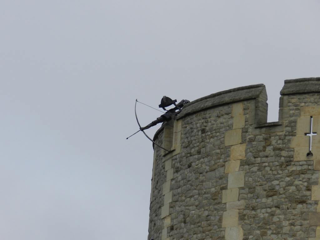 05_tower_of_london_1