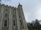 05_tower_of_london_11