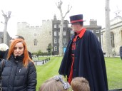 05_tower_of_london_16