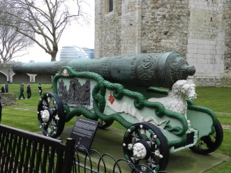 05_tower_of_london_24