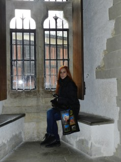 05_tower_of_london_41