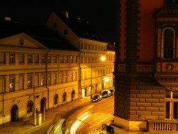 Prague_The_Beginning1