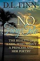 no-fairy-tale