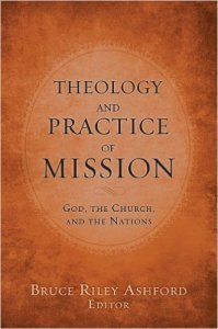 theology-practice-mission