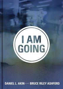 i-am-going