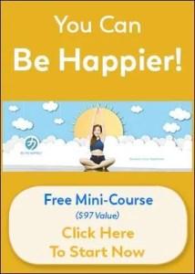 Free Mini Course