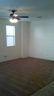 15420_Living-Room