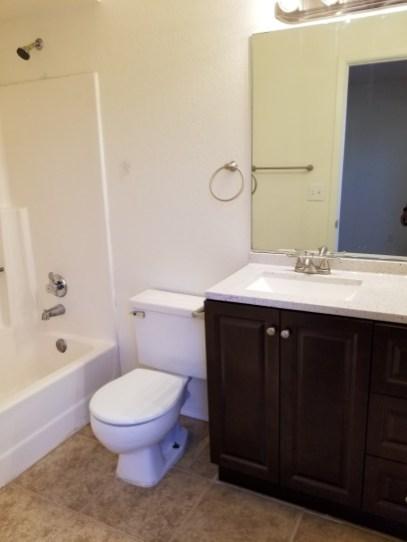 2728_201_Bathroom_1