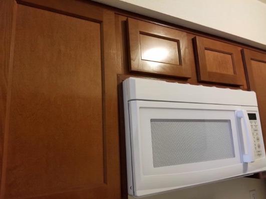 2753-102_Kitchen-Cabinets-Medium