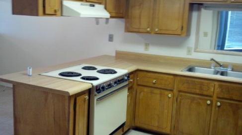 2913_202_Kitchen_2