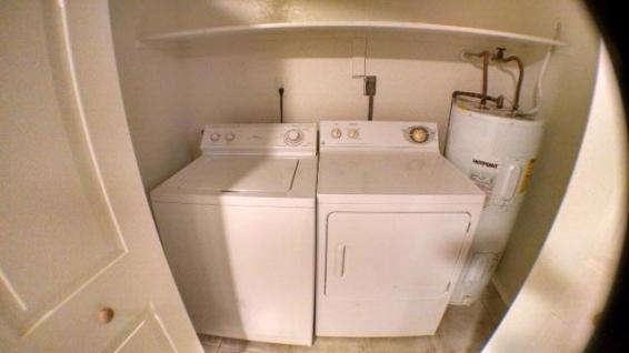 2921_101_Washer-Dryer