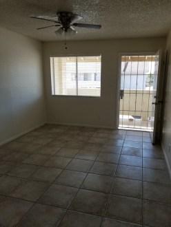 2921_Living-Room_3