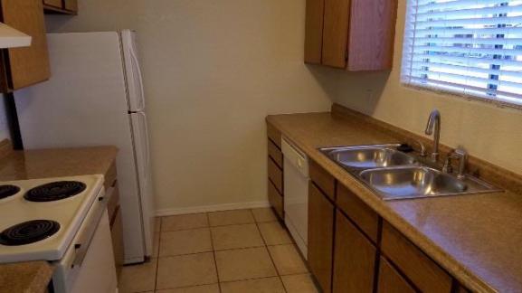 2964_101_Kitchen_1