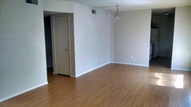 2964_201_Living-Room_2