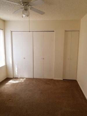 3006_101_Bedroom_2