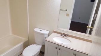 3042_202_Bathroom_1