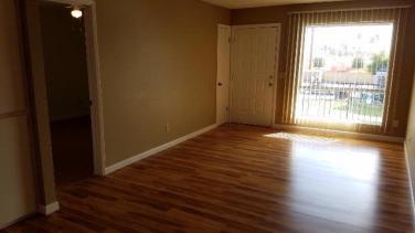 3042_202_Living-Room_1