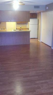 3065_101_Living-Room
