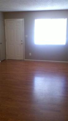 3065_101_Living-Room_2