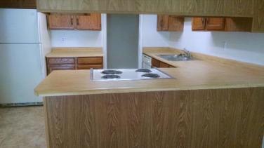 3133-102_Kitchen_1