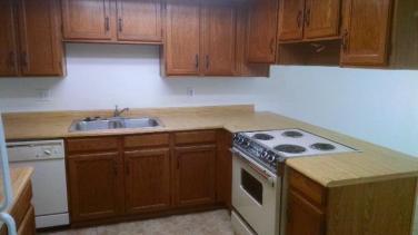 3133-102_Kitchen_2