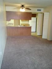 3133-201_Living-Room_1