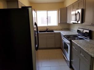 3142_201_Kitchen_1