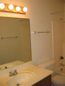 3142_202_Bathroom