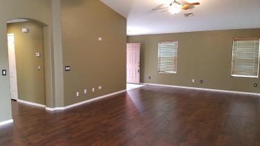 3243_Living-Room_1