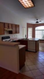 4314-Princeton_Kitchen_4-Medium