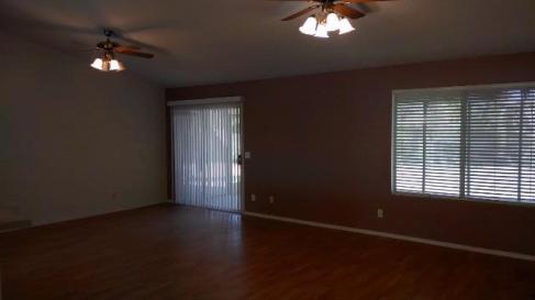 4314-Princeton_Living-Room_-Medium